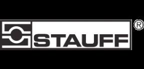 logo-two