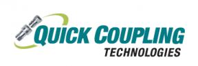 quick-coupling-technologies
